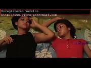 Vidéo porno gay massage naturiste toulouse