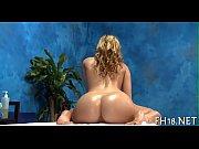 Kostenlose pornovideos mit reifen frauen www kostenlose pornofilme