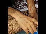 Prostata vibrator porno beschreibungen