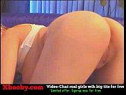 Humongous Tits Webcam Free Webcam Tits Porn Video
