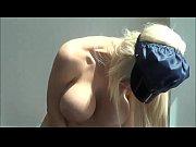 Erotique sommeil des filles film en ligne gratuit jeunes femmes asiatique nues