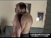 Salope avec black ma femme joue la pute
