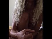 Svenska sex gratis xxx porrfilm
