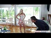 Video gratuite sexe danyela alves