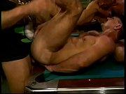 Naisten ejakulaatio eläin porno