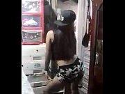 Junge heiße girls reife weiber videos