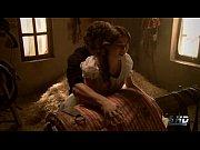 Massage erotique chelles escorte roanne