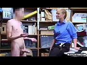 Heiße nackte weiber gratis alte frauen porno