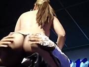 Erotische mutproben swinger auhof