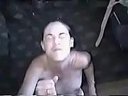 Sex dating in nassau sex kontakt mit telefonnummer