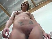 секс голые пизды