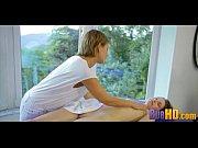 Thaimassage hammarbyhöjden sexiga kalsonger