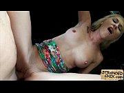 Sexiga underkläder jag älskar att suga kuk