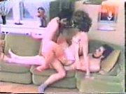 komisyonda yer alan H&uuml_lya Ko&ccedil_yi&Auml_&Yuml_it porno videosu