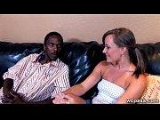 порно фото секс на травке