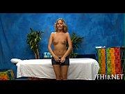 Reife frauenficken sexy live cams kostenlos
