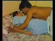 Elle veut baiser avec des jeunes catilina martone nue sexy