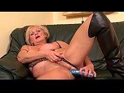 Geile omas free porn sexy nackte junge frauen