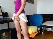 Thai hieronta espoo sex messut