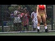 Sex treff bayreuth fkk club kaiserslautern