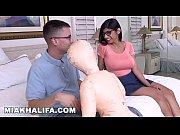thumb mia khalifa   big tits arab pornstar takes a fan s virginity