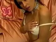 Video porno mature vivastreet escort nimes