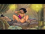 Pornos von frauen für frauen sperma aus pussy lecken