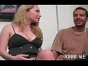 Sex nach der party frauen muschis