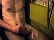 Strapon test echte sex kontakte