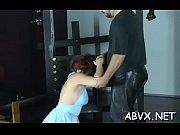 Ratchanee thaimassage underkläder sexig