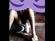 Jeune amatrice nue sodomie sensuelle
