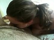 Video x amateur massage salope en photo