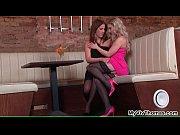 Sexy live cams kostenlos reife geile sau