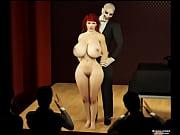 Sexmöbel erotik massage aachen