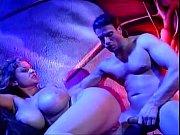 Sklavin fesseln erotik urlaub österreich