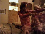 Erlebniskino berlin sex in mannheim