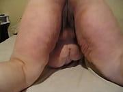 flat girl porn