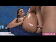 красивые голые русские женщины фото