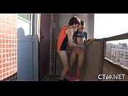 Chef sex videos bilder im swingerclub gefickt und in die muschi gespritzt