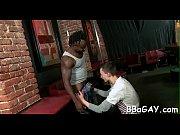 Free live sexy web cam porn geile weiber