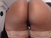 Movies sexe escort girl roissy en france