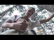 Swingerclub joy biggis massagen