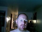 Photo porno gay escort chambéry
