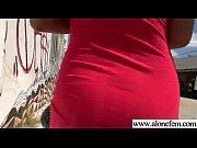 Amateur Teen Hot Girl Masturbate On Tape video-24