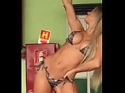 Sexy adventskalender club 22 bad kissingen