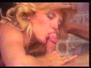Lollipopp girls kostenloser erotik chat