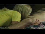 Studio flair erotische massage stuttgart