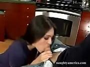 She Eats what she cooks