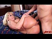 скрытая видеокамера порно у гинеколога