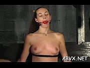 Older spanked on web camera